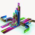 Arquitetura2014A