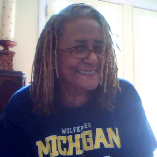 Susan English