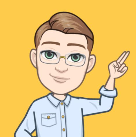 Diego Peixoto
