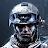 M.J. S avatar image