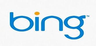 Bing para escuelas, un buscador libre de publicidad