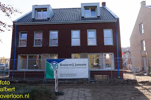 Herontwikkeling Boerenbond OVERLOON 21-11-2014 (34).jpg