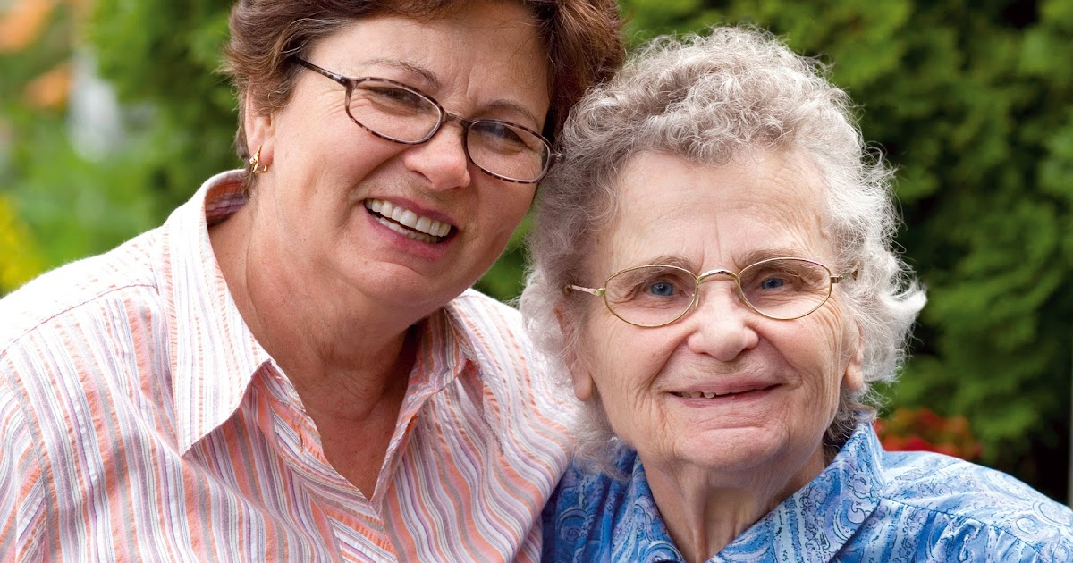 Surecare Warwickshire Blog Keeping Safe And Well At Home