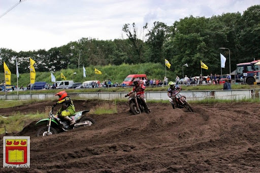 nationale motorcrosswedstrijden MON msv overloon 08-07-2012 (95).JPG