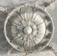 Srini vasan