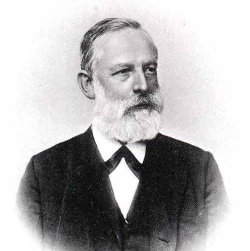 erickmeyer