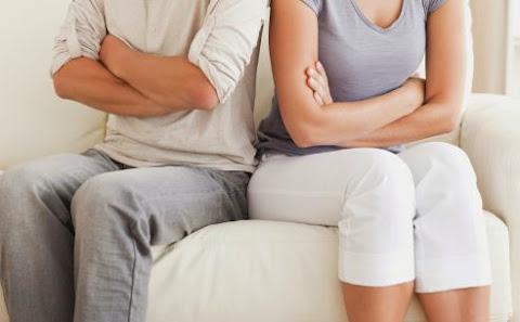 Infertilidad: Definición, causas y tratamientos