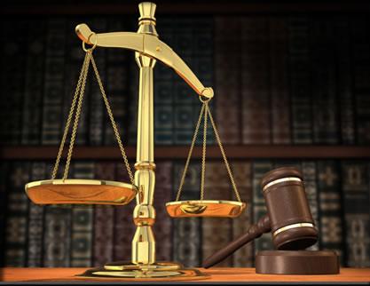 Resultado de imagem para Direito Público e Direito Privado: Uma eterna discussão
