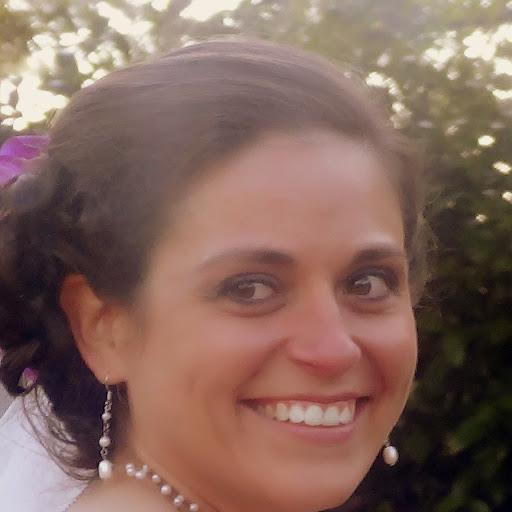 Amy Barnhart