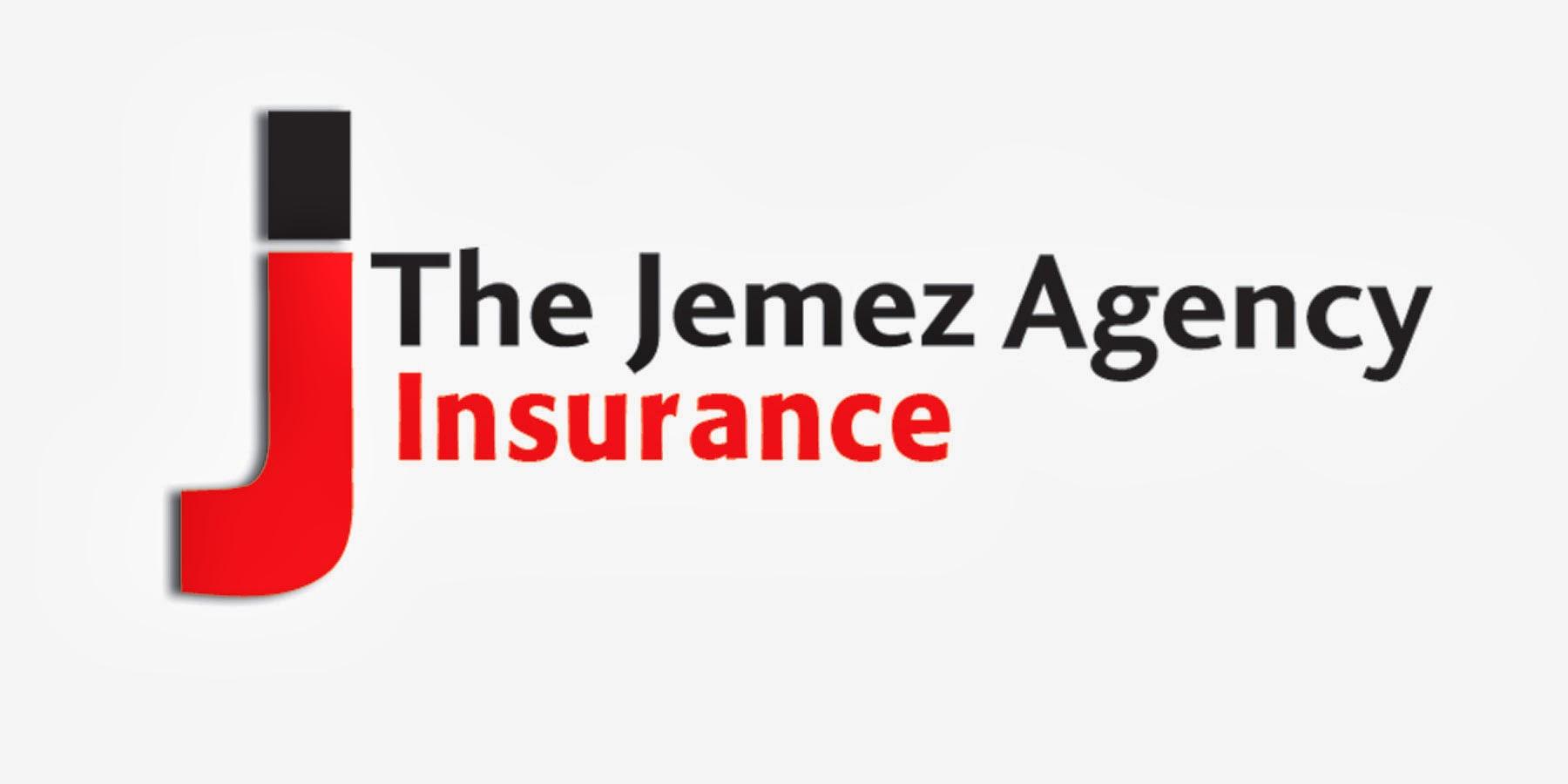 Gallery for safeco insurance logo for Bureau insurance