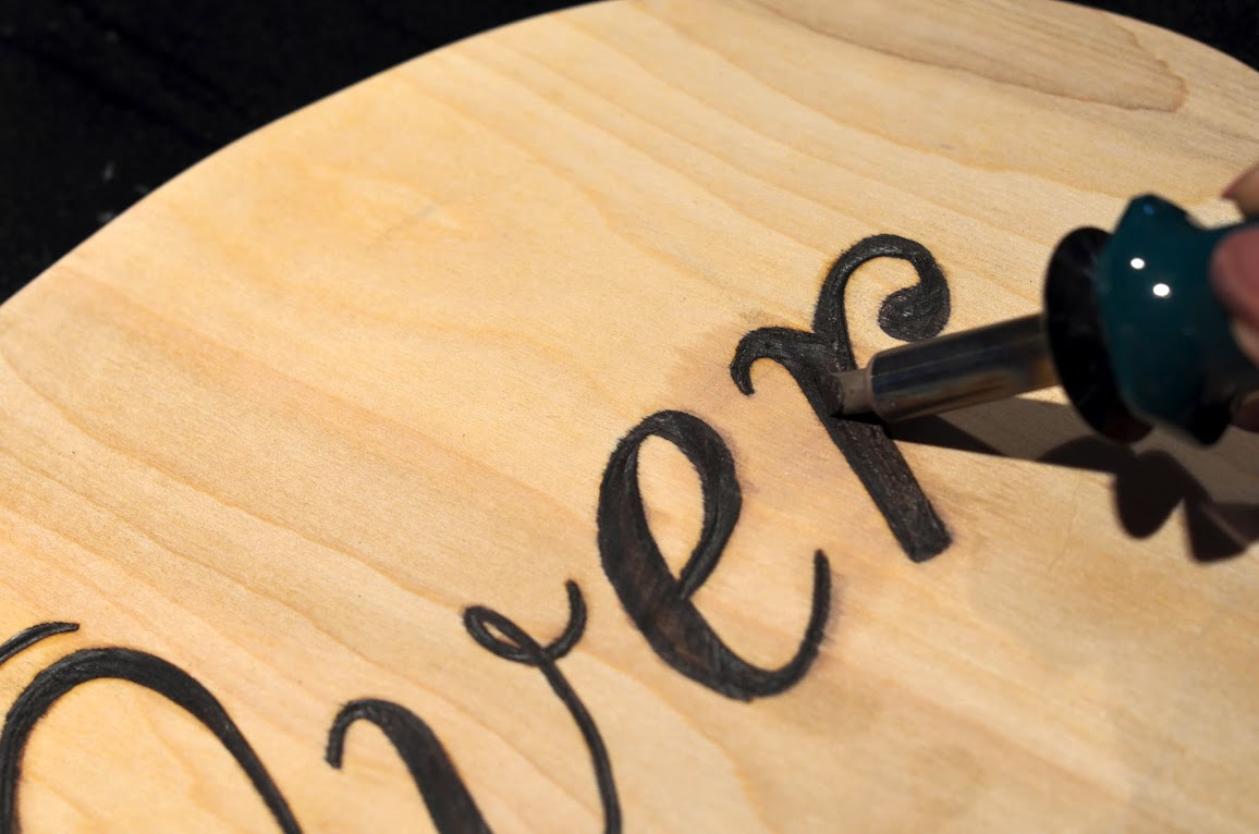 Wood burning Game Over wedding paddle photo props