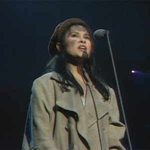 I Dreamed a Dream (Lea Salonga) - Les Miserables 25th Anniversary ...