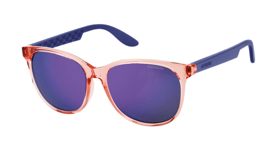 Carrera-5001-Orange-Metal-Violet