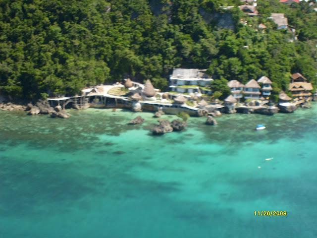 Из зимы в лето. Филиппины 2011 - Страница 6 S6301019