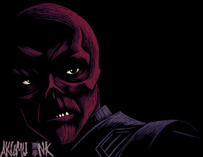 red skull, captain america fanart, avengers fanart, red skull fanart, red skull tshirt