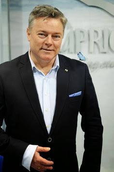 Dariusz Żabiński