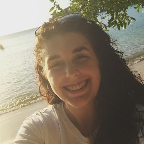 Erin Profile Photo