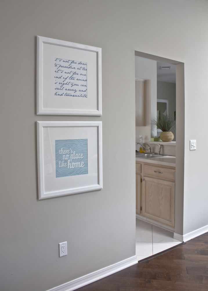 Featured Friday Jenna Sue House Of Jade Interiors Blog