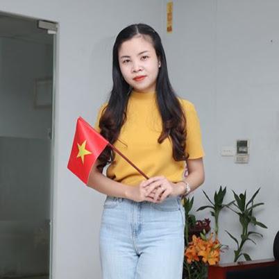 Thanh Ha Photo 32