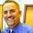Jarrett Dooley avatar image