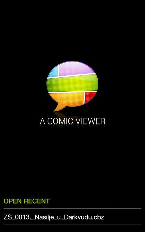 SC20120804 173036 Čitanje stripova na Androidu