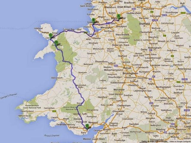 viagens - Passeando por caminhos Celtas - 2014 - Página 6 22%2B%281%29