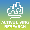 ActiveLivingResearch
