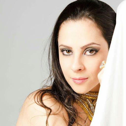 Elissa Diaz