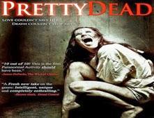 فيلم Pretty Dead