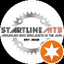 Start Line MTB