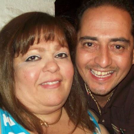 Margarita Alicea Photo 12