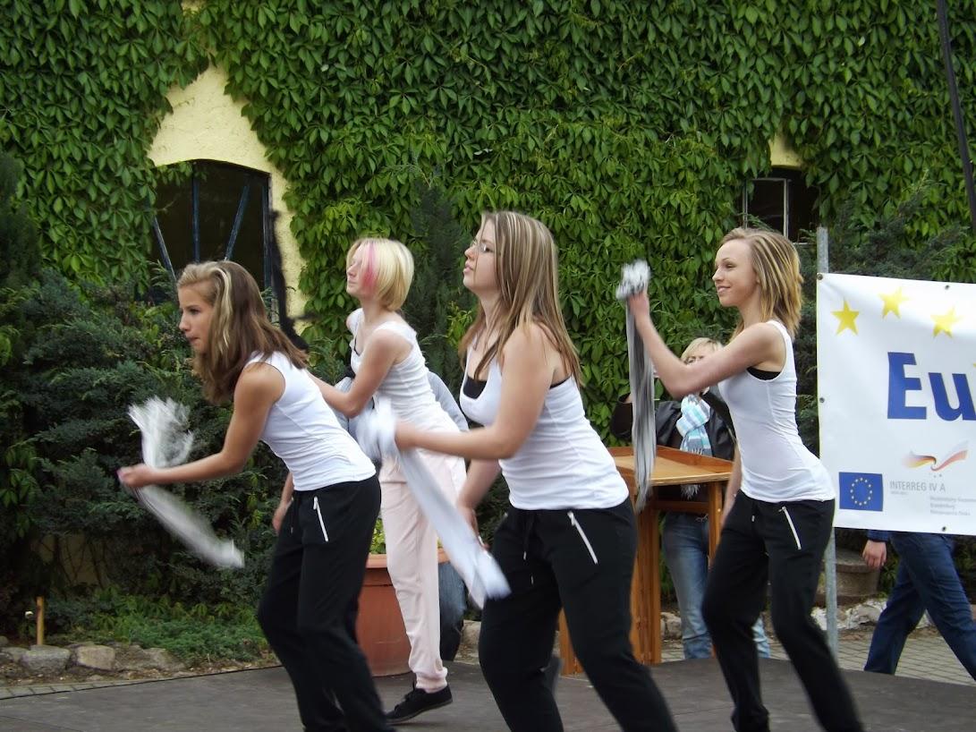 Bild gemeinde-tantow.de (Galerie öffnet sich durch einen Klick auf das Bild)