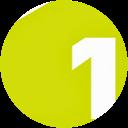 1Spatial Ltd