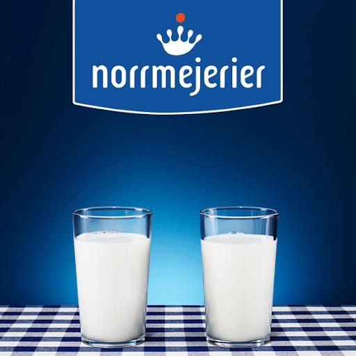 Norrmejerier  Google+ hayran sayfası Profil Fotoğrafı