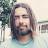 Marlon Ortiz avatar image