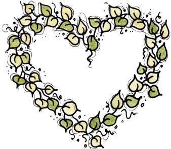 Heart%252520Wreath01.jpg