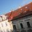 ESC_ POLAND avatar image