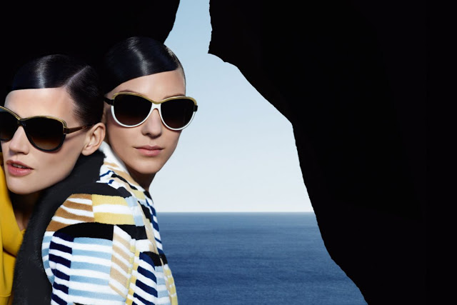 fendi eyewear freo  fendi_glasses_summer_2013_campaign