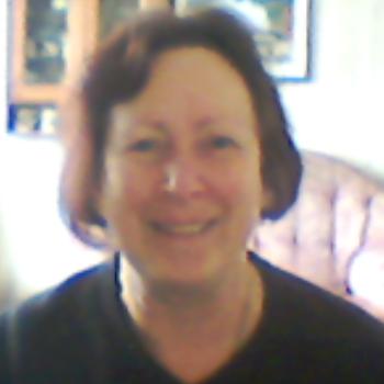 Shirley Turner