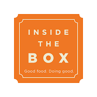 Inside The Box Cafe