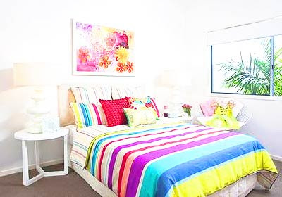 ทำความสะอาดเครื่องนอน, ทำความสะอาดที่นอน