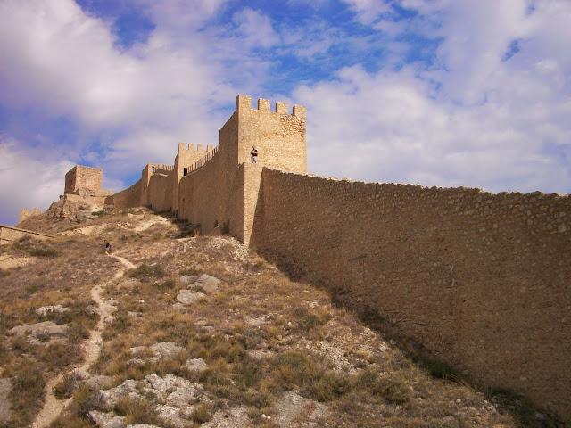Escapada a Albarracín 100_4241