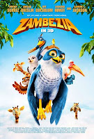 Download - Zambezia Dual Audio BDRip XviD