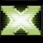 Drivers ดาวน์โหลด DirectX 9.0c โหลดโปรแกรมไดร์เวอร์การ์ดจอ DirectX ล่าสุดฟรี