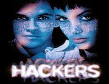 مشاهدة فيلم Hackers