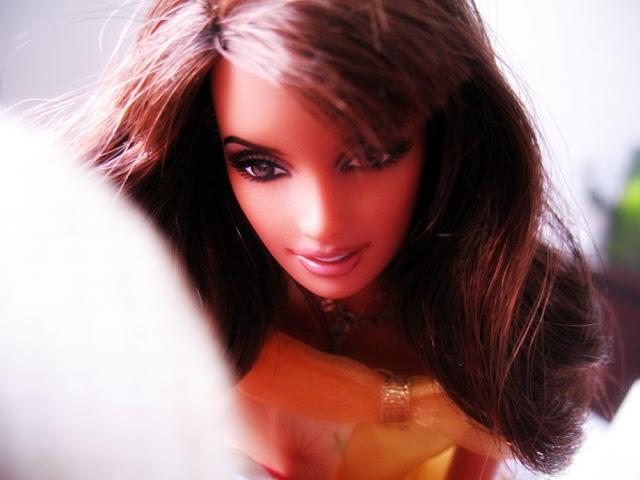 rusalka: Куклы госпожи Алисы :) - Page 4 IMG_9101