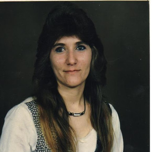 Penny Hicks