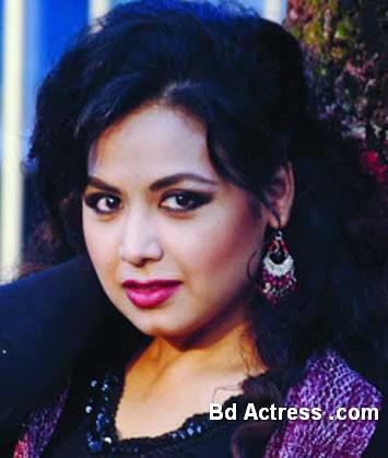 Bd Actress Tamanna
