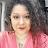 Mindy Garcia avatar image
