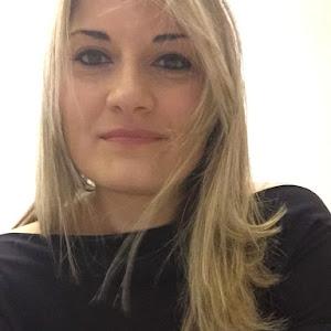 Daniela Hescheles